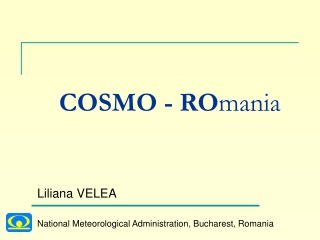 Models of evaluation systems in Romania
