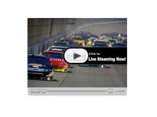 Internet Tv !! Phoenix International Raceway Live