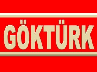 G.�.K.T.�.R.K. ( B.O.S.C.H. ) SERV?S? |- 342.00.24 - | G�kt�