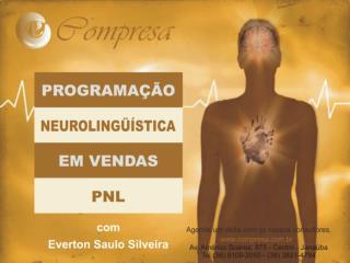 PROGRAMA  O NEUROLING  STICA