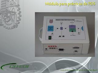 Centro de investigaci n y desarrollo de tecnolog a digital