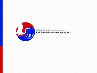 English Teaching Jobs in South Korea - Parkenglish.com