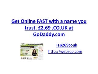 domain promo code, Coupon Code, free Coupon Code 2012. Disco