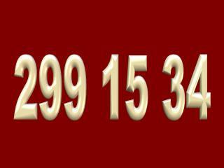Yeniköy Siemens Servisi ⊹⋆⊵ 299 15 34 ⊴⋆⊹ Siemens Servis Yen