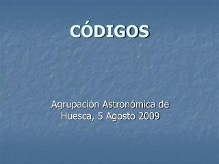 C DIGOS