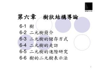 6-1  6-2  6-3  6-4  6-5  6-6