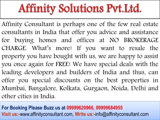 Book Century Developer Bangalore Projects @ 09999684955