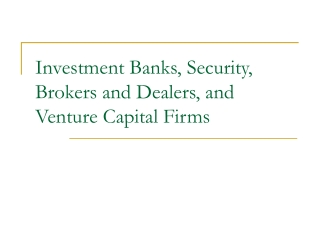 TAKEOVERS, MERGERS, SELL-OFFS AND BUYOUTS