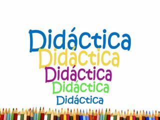 Did ctica