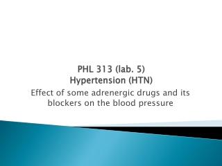 PHL. 313