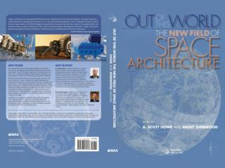 Realms of Space Architecture