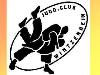 30 ans de Judo     WINTZENHEIM