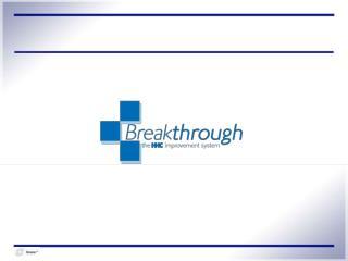 Workspace Reorganization for Manhattan CHHA  Lombardi Programs Home Care Revenue Cycle