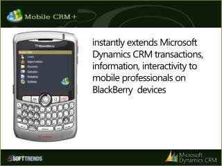 Symbian S60 Screens