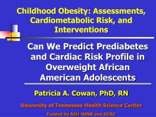 Moderate hyperhomocysteinemia and cardiovascular risk