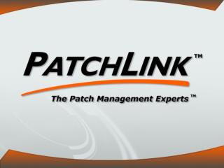 Criticality of Accurate Detection in the Automated Patch Management Process