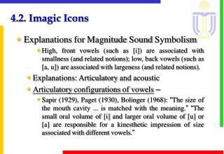 4.2. Imagic Icons