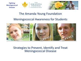 Fighting  Meningococcal  Disease