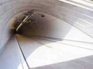 Utilisation des mat riaux d excavation de tunnels dans le domaine routier  Etat des connaissances actuelles