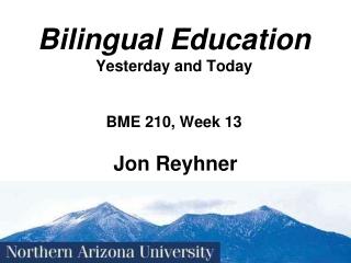 Cultural Framing in English Language ESL classrooms