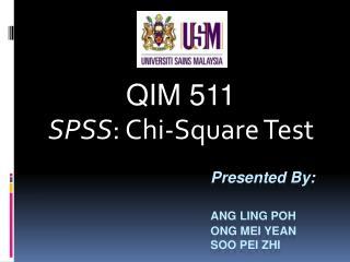 Presented By:       ang ling poh      ong mei yean      soo pei zhi