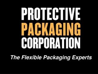Corrosion Prevention Services