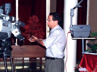 ASPECTS METHODOLOGIQUES  DES ETUDES D IMPACT SANITAIRE