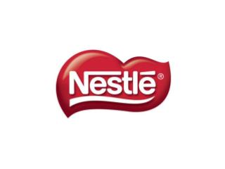 Nestle is one of the most successful companies in the world.