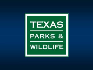 State Park On-Site  Visitor Survey