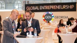 Presentation On   Entrepreneurship and e-Business Development  for Women Cooperatives
