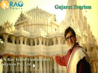 Ahmedabad Tour Operators | Tour Operators in India |Domestic and International Tour Packages