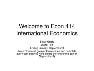 www.marietta.edu/~khorassj/econ414/week2.ppt