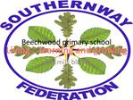 Beechwood primary school