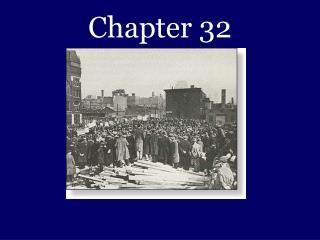 1920 s   A Republican Era