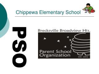 Chippewa Elementary School