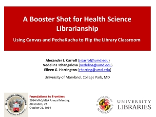 The  Gray  Area in Librarianship