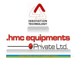 .hmc. Introduction  .hmc. Market Sector  .hmc. Achievements  .hmc. Services  .hmc. Fact Sheet  .hmc. Sales Growth  .hmc.
