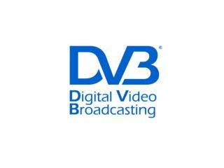 DVB - Defini  o