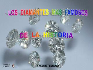 DIAMANTE  GRAFF  CUSHION  CUT  Diamante de color D, corte coj n, sin defectos internos, incoloro y 11,89 quilates. Fue t