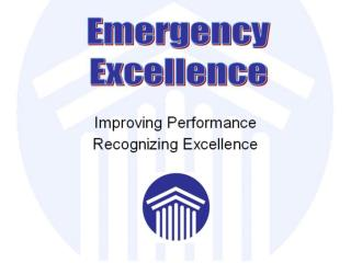 EmEx-Compare Emergency Department Benchmarking