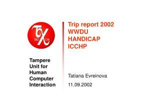 Tatiana Evreinova 11.09.2002