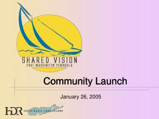 January 26, 2005