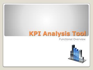 KPI Analysis Tool
