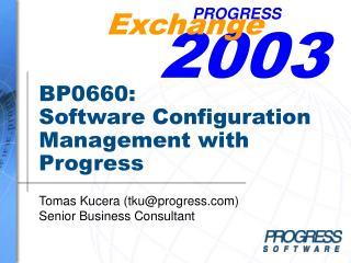 BP0660: