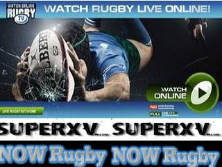 Sharks vs Force Live Streaming Online Free Super 15 Rugby Wa