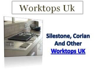 Worktops UK