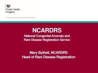 Drug Monitoring in Rheumatic Diseases