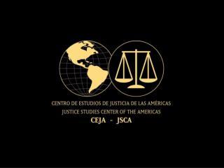 GOBIERNO JUDICIAL  Informaci n Para Qu