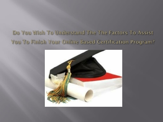 Cost of online bachelors degree