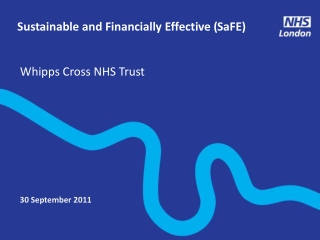 O13- The Newcastle initiative: Increasing patient  user involvement in critical care